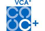 News_big_vca_200851_voor_lampe_technical_services