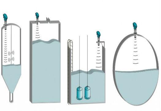 Large_akoestische_niveaumeter_voor_vloeistoffen_meet_tot_10_meter_afstand