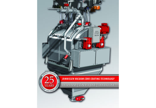 Large_dinnissen_viert_25_jaar_vacuumcoating
