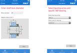 News_big_skf_introduceert_nieuwe_app_voor_lagermontage