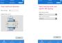News_medium_skf_introduceert_nieuwe_app_voor_lagermontage