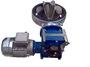 News_medium_warex-rot300-getriebemotor