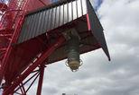 News_big_autonoom_systeem_om_vrachtwagens_met_cement_te_laden