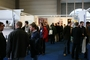 News_medium_fairtec-m_2br2010-beurs