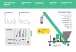 News_big_smart_industry_maakt_dino-bulkwagenvullers_slim