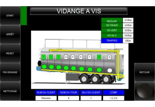 Large_lambrecht_introduceert_de_smart_trailer