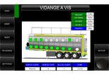 News_big_lambrecht_introduceert_de_smart_trailer