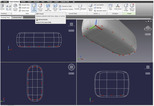News_big_autocad-2010