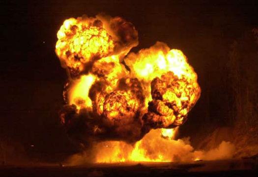 Large_atex-richtlijnen_voorkom_stofexplosies_