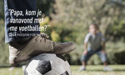 News_big_voetbal