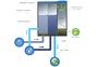 News_medium_drievoudige-energie-effici_ntie-voor-waterzuiveringinstallaties