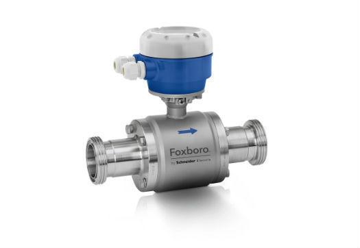 Large_magplus_nieuwe_magnetische_flowmeter_van_foxboro_