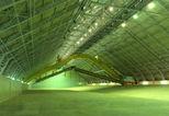 News_big_vier_portaal_reclaimers_voor_kunstmestfabriek