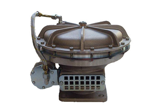 Large_aerzen-special-products-ventilatieluchtafzuiging-onbelaste-aanloopkleppen-en-drukregelaars