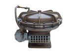 News_big_aerzen-special-products-ventilatieluchtafzuiging-onbelaste-aanloopkleppen-en-drukregelaars