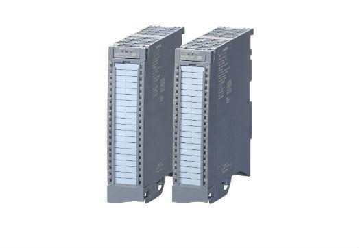 Large_siemens_breidt_siwarex_weegelektronica_uit_voor_s7-1500_controller
