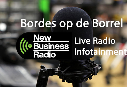 Large_29-september-uitzending-new-business-radio-vanuit-hal-hitma-pand