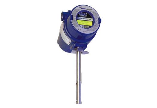 Large_intercontrol-kurz-thermische-flowmeter