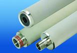 News_big_robuuste-filters-voor-corrosieve-en-agressieve-vloeistoffen-en-gassen