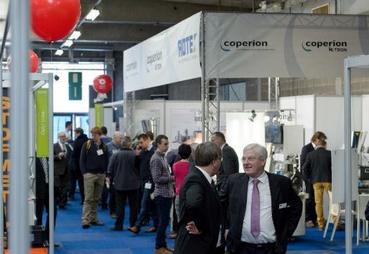 Large_innovaties_voor_de_procesindustrie