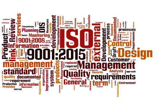 Large_lampe_technical_textiles_behaalt_iso_certificaat_nen-en-iso_90012015