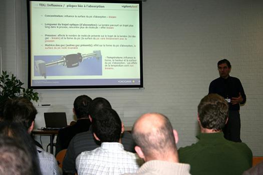 Large_m_2br-seminar