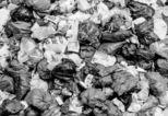 News_big_rol_van_afvalverbranding_in_de_circulaire_economie