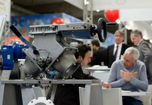 Large_tal_van_innovaties_vakbeurs_solids_antwerpen_19__20_oktober