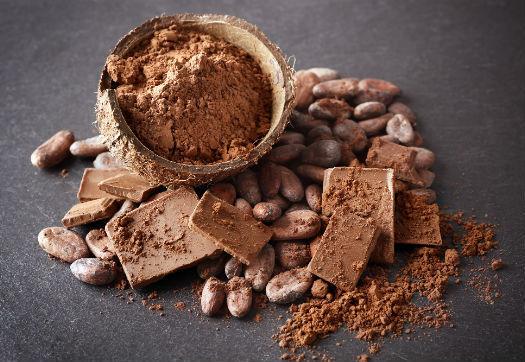 Large_lindor_uitermate_geschikt_voor_mengen_van_cacao