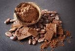 News_big_lindor_uitermate_geschikt_voor_mengen_van_cacao
