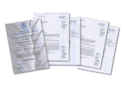 Large_aerzen-safety-standards