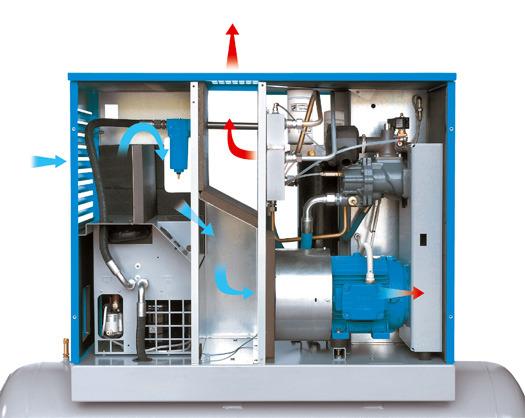 Large_grassair-frequentiegeregelde-schroef-compressor-
