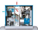 News_big_grassair-frequentiegeregelde-schroef-compressor-