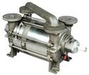 News_big_busch-vloeistofring-vacuumpompen