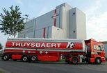 News_big_lambrecht_trailers_bouwt_eerste_oplegger_die_aan_adr-voorschriften_voor_droge_bulkgoederen_voldoet