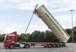 News_big_50_nieuwe_silocontainers_voor_van_den_bosch_transporten