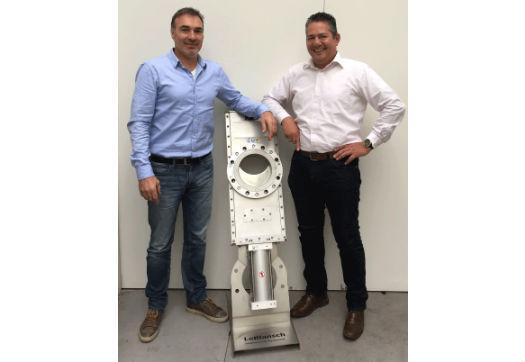 Large_rob_spierenburg_nieuwe_sales_manager_leblansch_bulkhandling_equipment