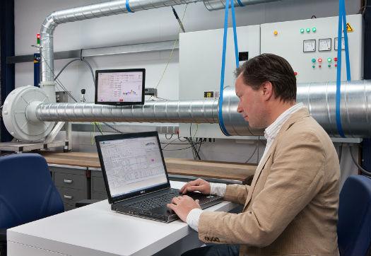 Large_nieuws_op_het_gebied_van_ventilator_specificaties