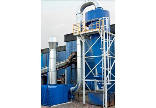 Large_glasrecyclingsinstallatie-voor-het-afzuigen-van-verontreinigingen-uit-productstroom