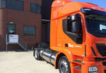 News_big_vos_logistics_vergroot_aantal_lng_trucks_in_mega_trailernetwerk