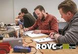 News_big_rovc_breidt_practicum_uit_naar_locatie_in_rotterdam
