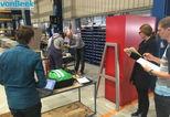 News_big_van_beek_werkt_mee_aan_grootschalig_onderzoek_automatisering_in_het_mkb
