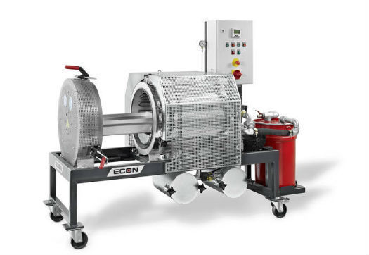 Large_innovatie_econ_pyrolyse-ovens