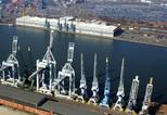 News_big_dubbel-record-voor-havenoverslag-antwerpen