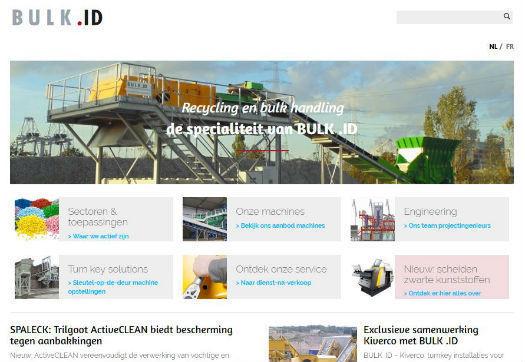 Large_bulk_id_lanceert_nieuwe_website