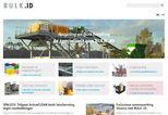 News_big_bulk_id_lanceert_nieuwe_website