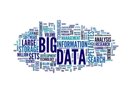 Large_big_data_wordt_informatie_op_maintenance_next_2017
