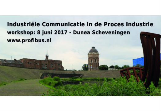 Large_industrile_communicatie_in_de_procesindustrie