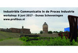 News_big_industrile_communicatie_in_de_procesindustrie