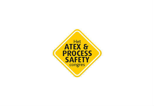 Large_het_atex__process_safety_congres_2017